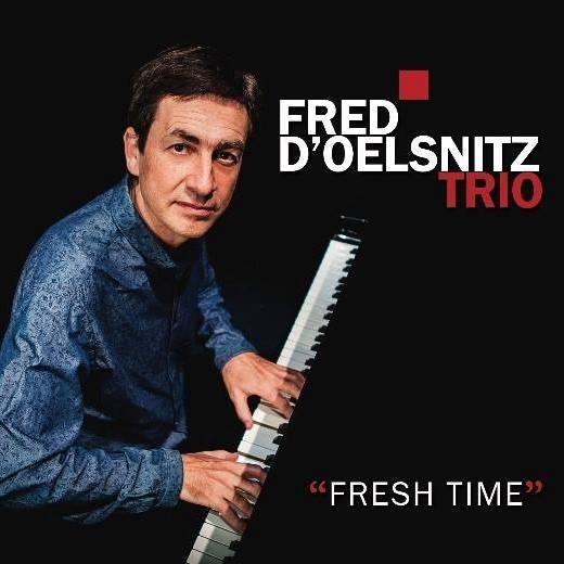 FRED DOELSNITZ TRIO